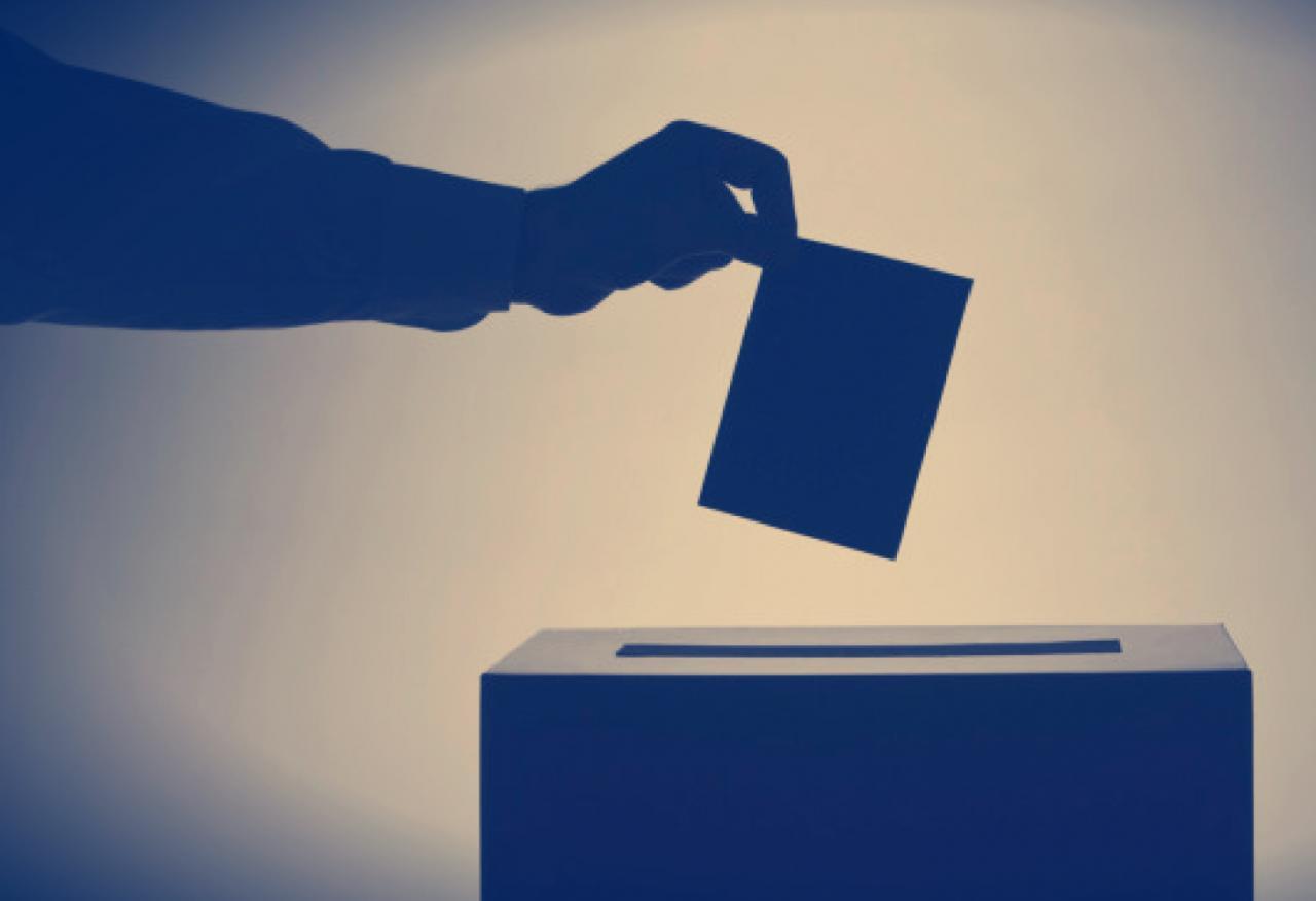 Autárquicas 2017 | Resultados Eleitorais