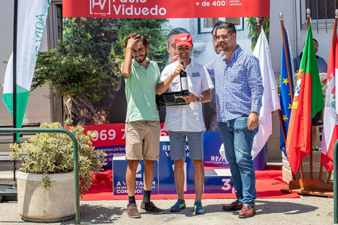 2.ª Edição da Prova de Ciclismo Arruda » Cardosas: um sucesso!