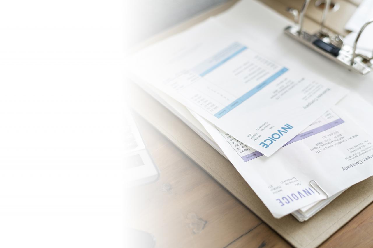 Pagamento de Serviços e Impostos