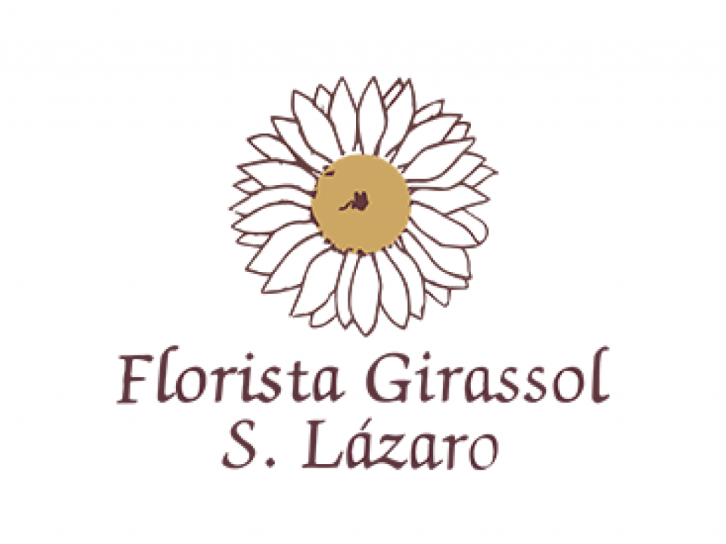 Florista Girassol
