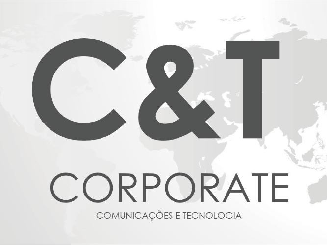 C&T Corporate