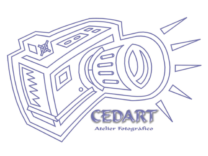 CEDART - Ateliêr Fotográfico