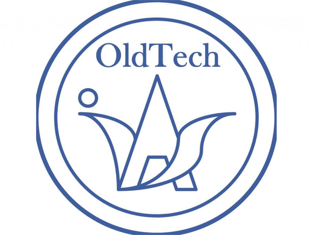 Lavandaria Self-Service OldTech