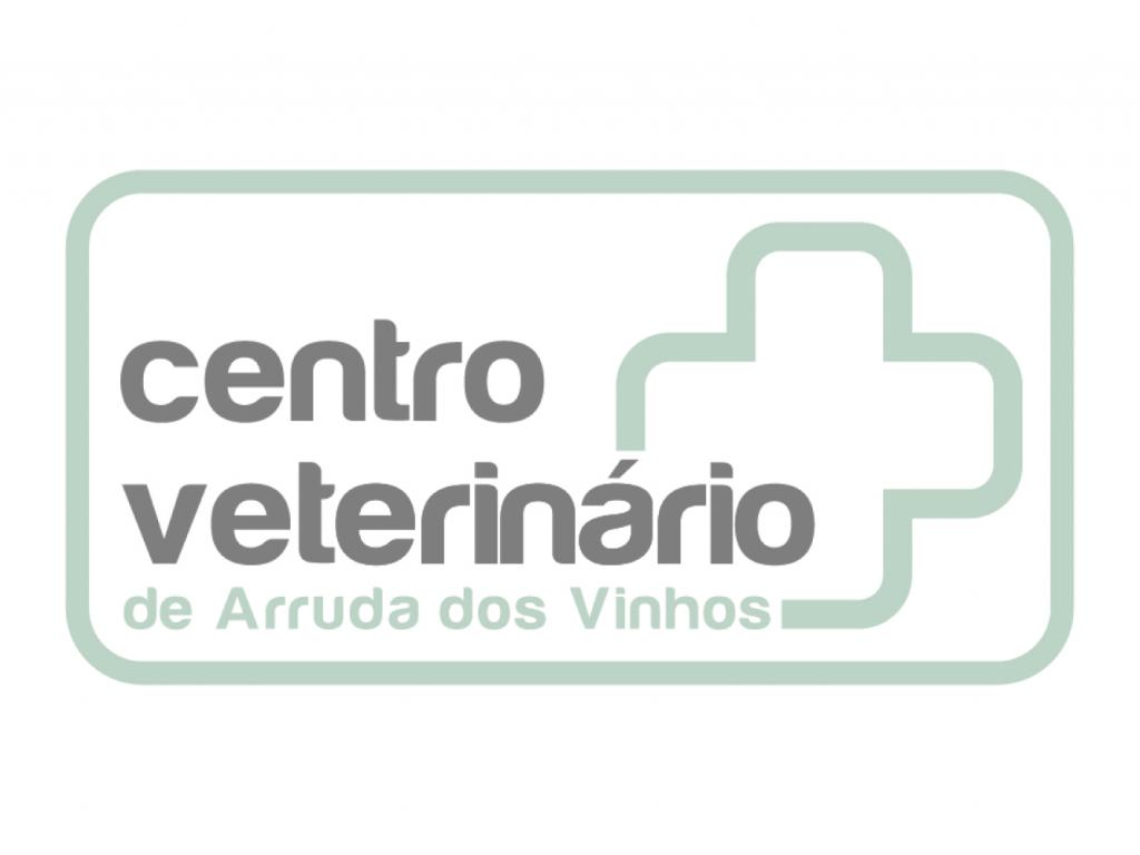 Centro Veterinário de Arruda