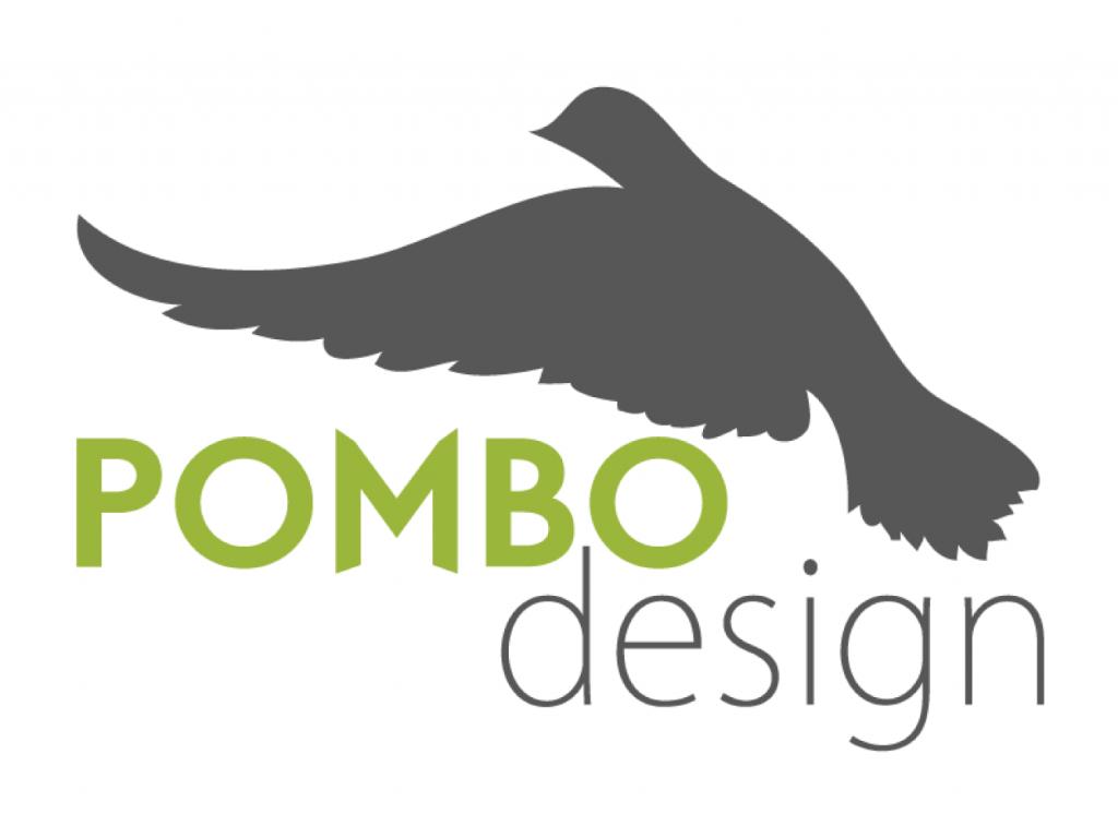 Pombo Design