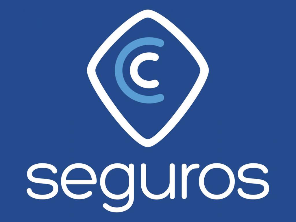 CC Seguros