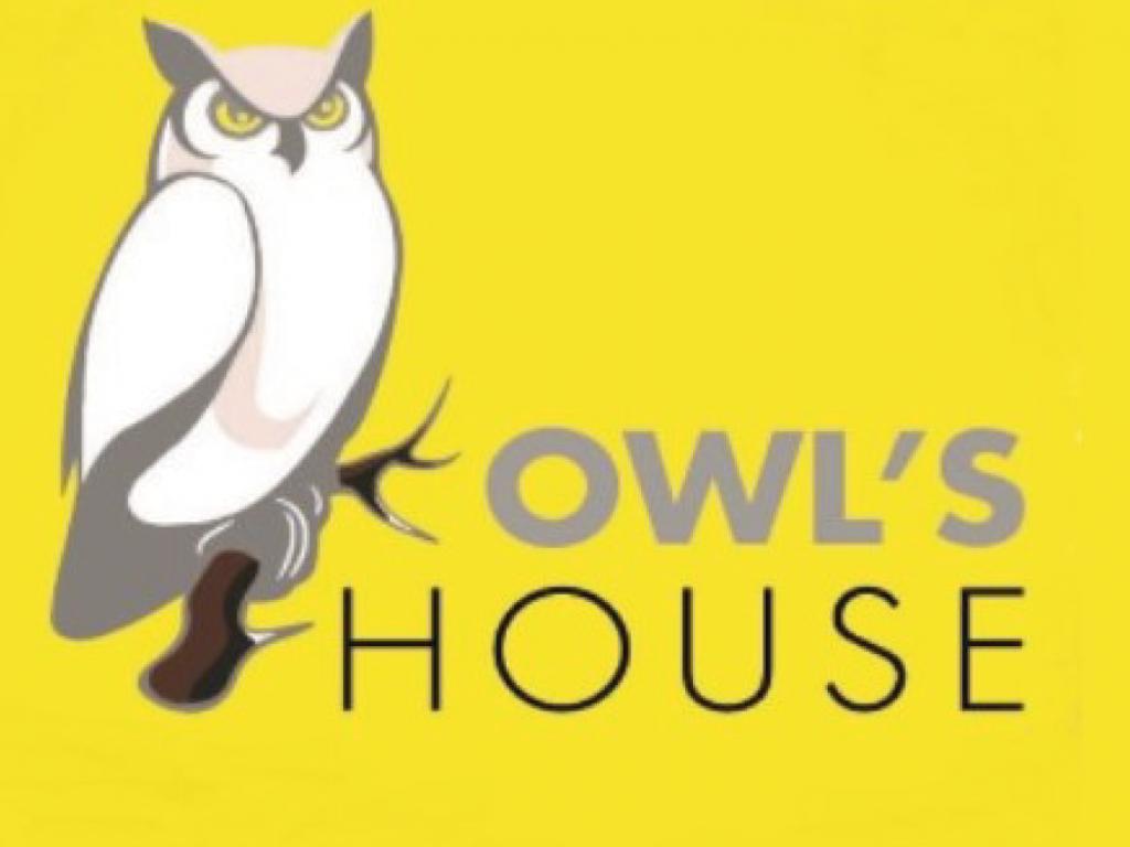 Owl´s House