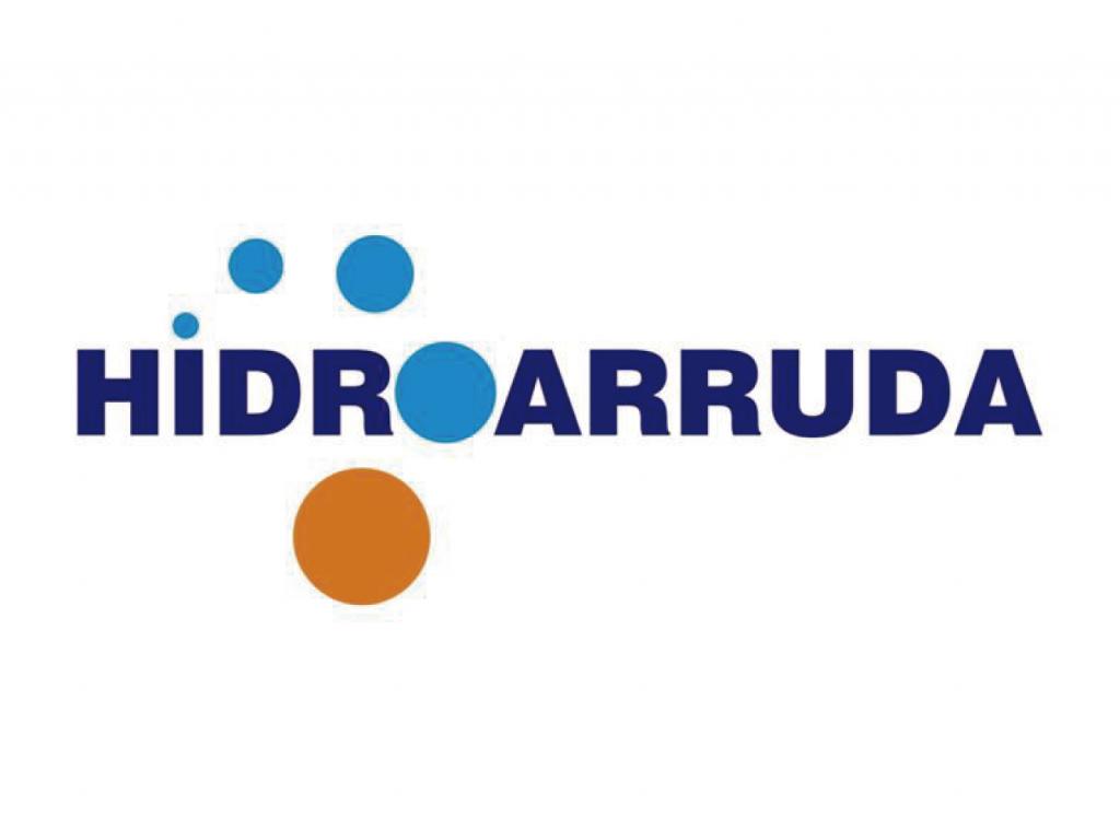 HidroArruda