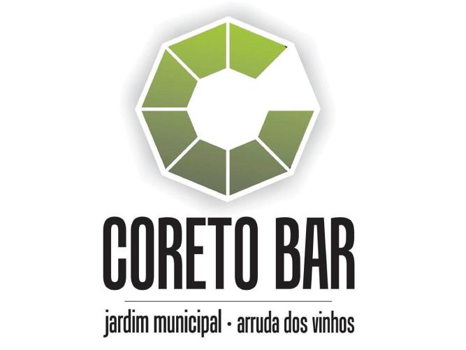 Coreto Bar