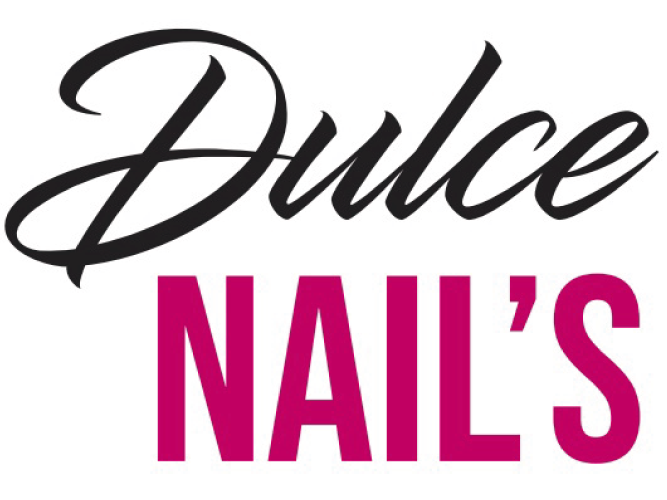 Dulce Nails