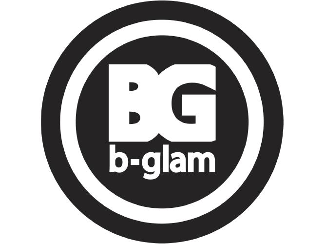 B Glam
