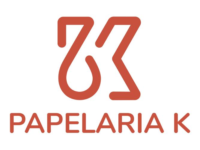 Papelaria K