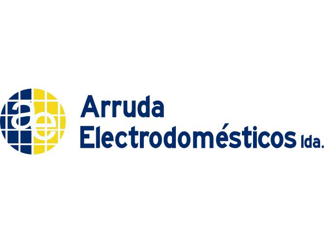 Arruda Electrodomésticos
