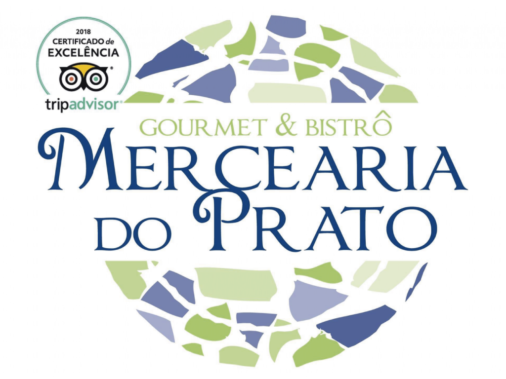 Mercearia do Prato