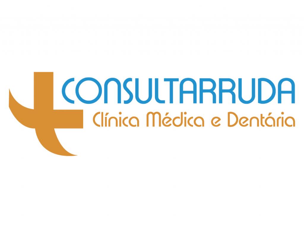 ConsultArruda