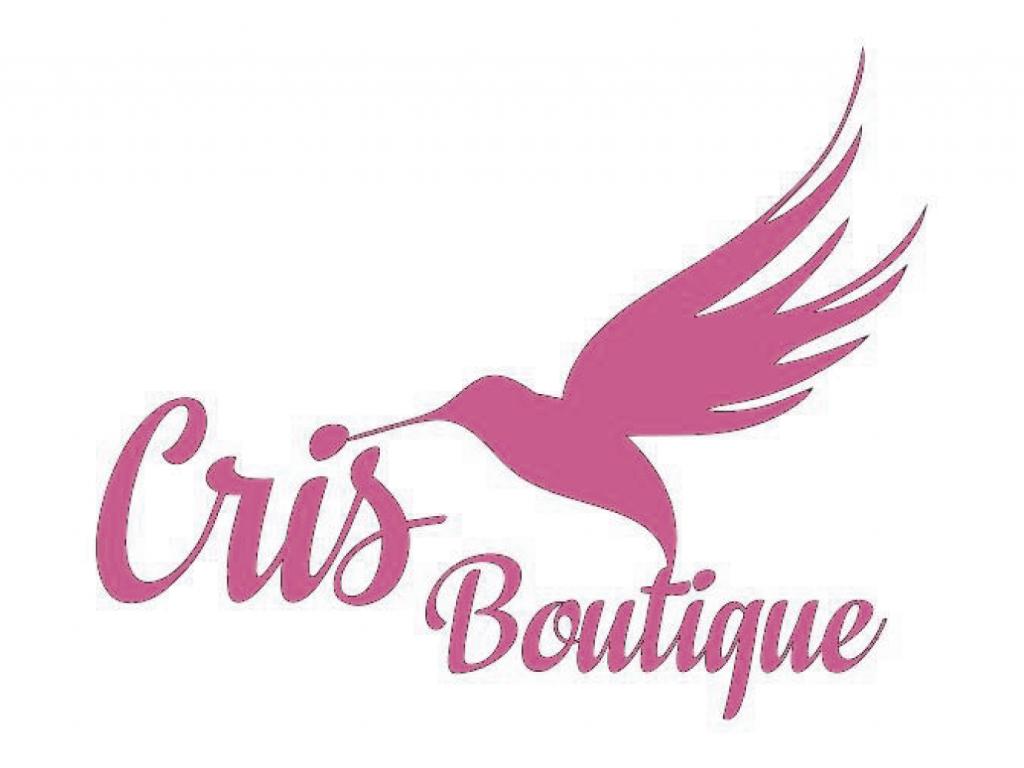Cris Boutique