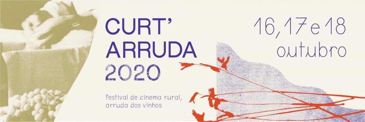 Curt'Arruda