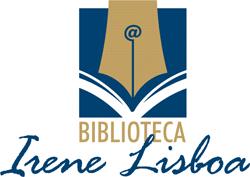 29.º Aniversário da Biblioteca Municipal Irene Lisboa