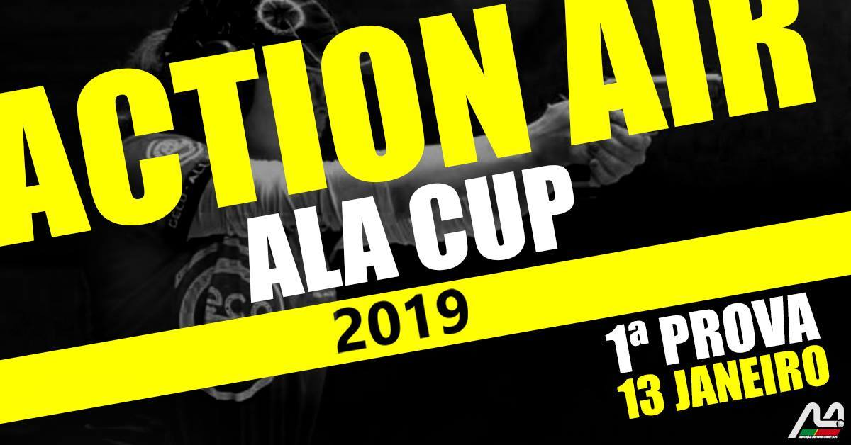 ALA Cup
