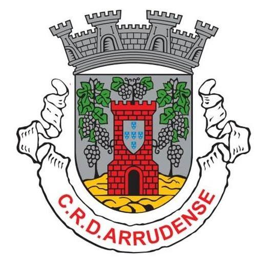 Clube Recreativo e Desportivo Arrudense