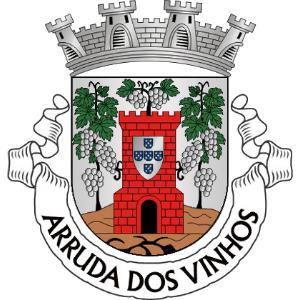 CM Arruda dos Vinhos